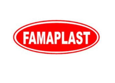 FAMAPLAST