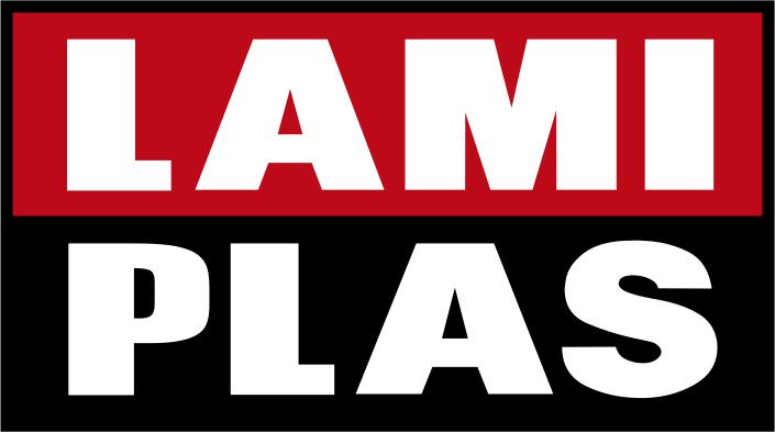 LAMI-PLAST