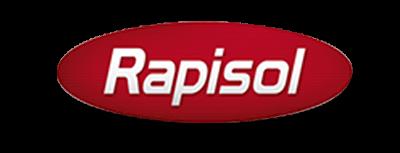 RAPISOL