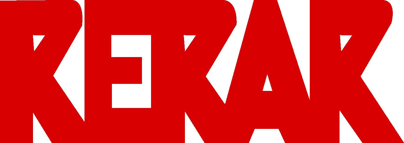 RERAR