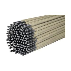 Electrodos Especiales 6010 SIDERAL