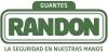 Guantes Randon